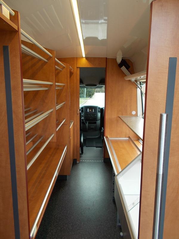 Geraldy-Verkaufsfahrzeuge-Innenausstattung6
